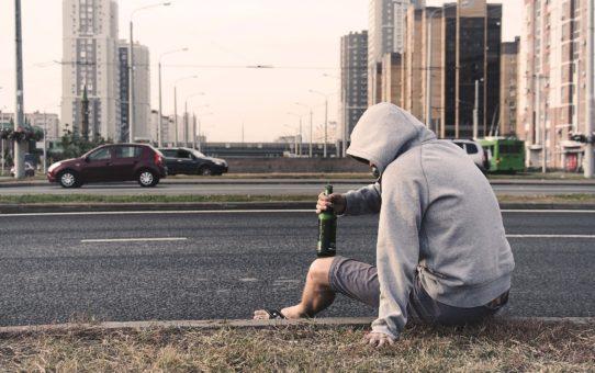 Już 7 tysięcy polaków z blokadą alkoholową. Co na to prawo o ruchu drogowym?